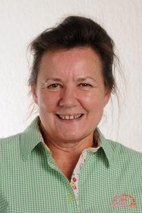 Marianna Habegger