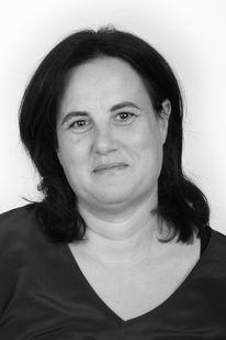 Rosa Anna Mathis